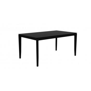 http://mesenviesdemeuble.fr/1044-thickbox_atch/table-bok-noir-chene.jpg