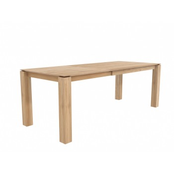 http://mesenviesdemeuble.fr/1069-thickbox_atch/table-a-rallonge-slice-chene.jpg