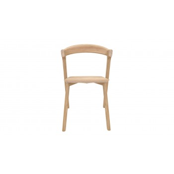 http://mesenviesdemeuble.fr/1076-thickbox_atch/chaise-bok-chene.jpg