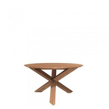 http://mesenviesdemeuble.fr/1175-thickbox_atch/table-ronde-teck-circle.jpg