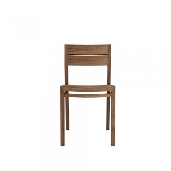 http://mesenviesdemeuble.fr/1187-thickbox_atch/chaise-ex-1-sans-accoudoirs-teck.jpg