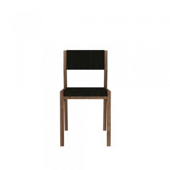 http://mesenviesdemeuble.fr/1189-thickbox_atch/chaise-ex-1-sans-accoudoirs-teck-.jpg