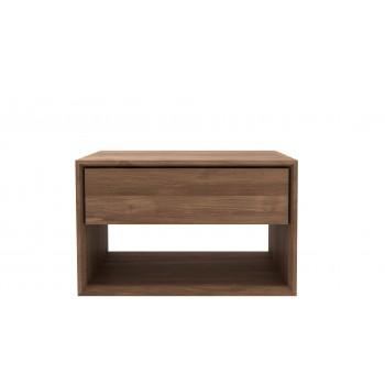 http://mesenviesdemeuble.fr/1210-thickbox_atch/chevet-1-tiroir-teck-nordic.jpg
