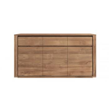 http://mesenviesdemeuble.fr/122-thickbox_atch/buffet-3-portes3-tiroirs-teck-elemental.jpg