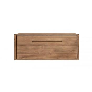 http://mesenviesdemeuble.fr/124-thickbox_atch/buffet-4-portes2-tiroirs-teck-elemental.jpg