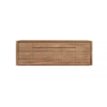 http://mesenviesdemeuble.fr/125-thickbox_atch/buffet-5-portes3-tiroirs-teck-elemental.jpg