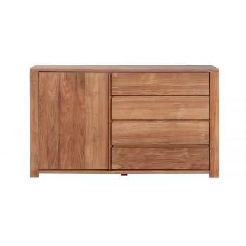 http://mesenviesdemeuble.fr/130-thickbox_atch/buffet-1-porte3-tiroirs-teck-lodge.jpg