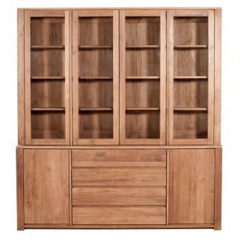 http://mesenviesdemeuble.fr/145-thickbox_atch/buffet-haut-6-portes3-tiroirs-teck-lodge.jpg