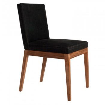 http://mesenviesdemeuble.fr/293-thickbox_atch/chaise-b1-sans-accoudoirs-teck-.jpg
