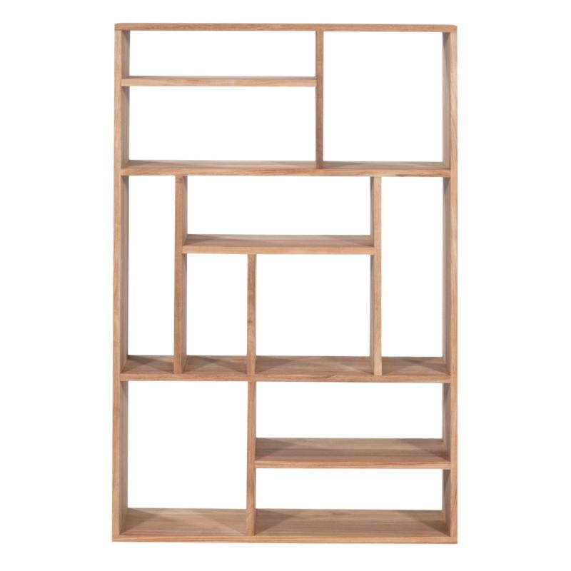 etagere profondeur 40 excellent meuble cuisine ikea profondeur etagere a roulettes pour cuisine. Black Bedroom Furniture Sets. Home Design Ideas