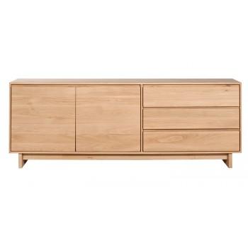 http://mesenviesdemeuble.fr/368-thickbox_atch/buffet-2-portes3-tiroirs-chene-wave-.jpg