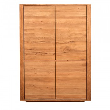 http://mesenviesdemeuble.fr/391-thickbox_atch/armoire-4-portes-chene-shadow-.jpg