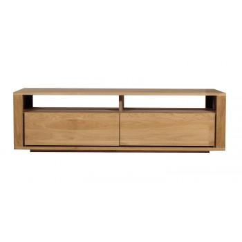 http://mesenviesdemeuble.fr/392-thickbox_atch/meuble-tv-2-tiroirs-chene-shadow-.jpg