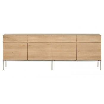 http://mesenviesdemeuble.fr/415-thickbox_atch/buffet-4-portes4-tiroirs-chene-ligna-.jpg