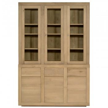 http://mesenviesdemeuble.fr/425-thickbox_atch/buffet-haut-6-portes3-tiroirs-chene-flat-.jpg