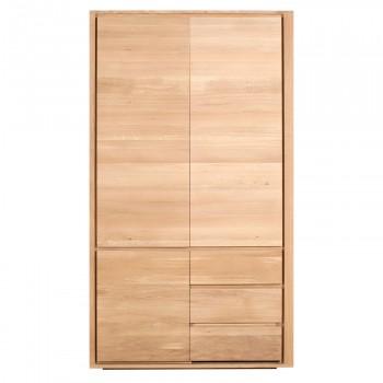 http://mesenviesdemeuble.fr/455-thickbox_atch/penderie-3-portes2-tiroirs-chene-shadow.jpg