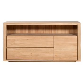 http://mesenviesdemeuble.fr/458-thickbox_atch/commode-1-porte2-tiroirs-chene-shadow-.jpg