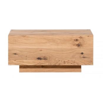http://mesenviesdemeuble.fr/462-thickbox_atch/chevet-1-tiroir-chene-madra.jpg