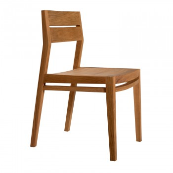 http://mesenviesdemeuble.fr/500-thickbox_atch/chaise-ex1-sans-accoudoirs-chene.jpg