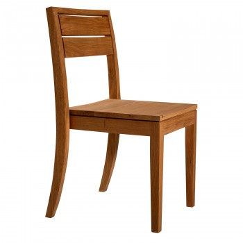 http://mesenviesdemeuble.fr/502-thickbox_atch/chaise-ls1-sans-accoudoirs-chene.jpg