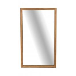 Miroir - L.90 - Chêne Light Frame