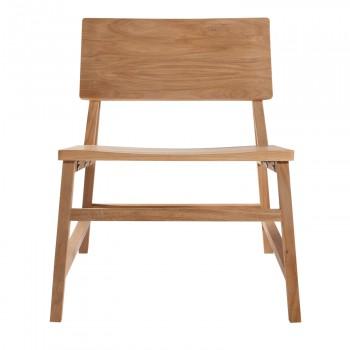 http://mesenviesdemeuble.fr/525-thickbox_atch/chaise-lounge-n2-sans-accoudoirs-chene.jpg