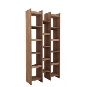 http://mesenviesdemeuble.fr/532-thickbox_atch/bibliotheque-teck-mozaic.jpg