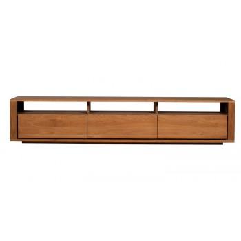 http://mesenviesdemeuble.fr/538-thickbox_atch/meuble-tv-3-tiroirs-chene-shadow-.jpg
