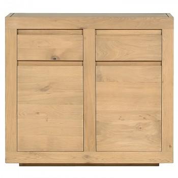 http://mesenviesdemeuble.fr/559-thickbox_atch/buffet-2-portes2-tiroirs-chene-flat.jpg