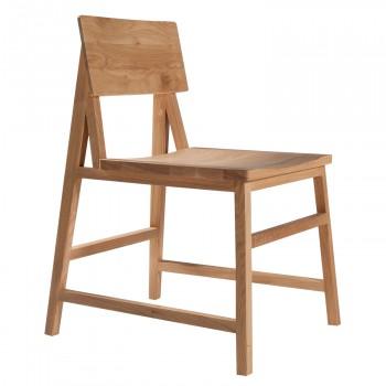 http://mesenviesdemeuble.fr/586-thickbox_atch/chaise-n1-sans-accoudoirs-chene.jpg