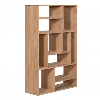 http://mesenviesdemeuble.fr/589-thickbox_atch/bibliotheque-petite-mosaique-chene-m-.jpg
