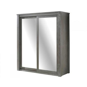http://mesenviesdemeuble.fr/676-thickbox_atch/armoire-2-portes-avec-miroirs-gamme-volda.jpg