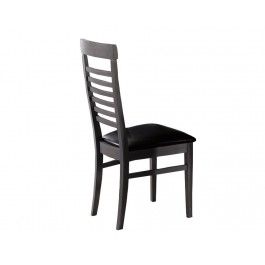 CHAISE - Gamme Volda