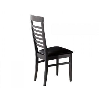 http://mesenviesdemeuble.fr/682-thickbox_atch/chaise-sans-accoudoirs-gamme-volda.jpg
