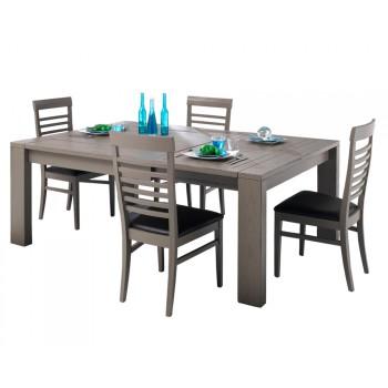 http://mesenviesdemeuble.fr/697-thickbox_atch/table-a-rallonge-gamme-taiga.jpg