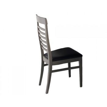 http://mesenviesdemeuble.fr/699-thickbox_atch/chaise-gamme-taiga-.jpg