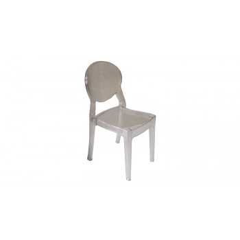 http://mesenviesdemeuble.fr/721-thickbox_atch/chaise-kin-plastique.jpg