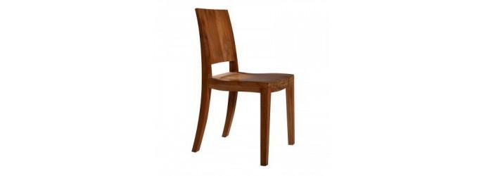 Chaise Sans Accoudoirs